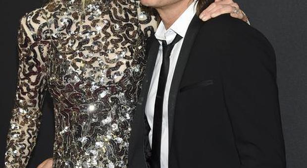 immagine Nicole Kidman, venduta villa da 3,7 milioni di dollari
