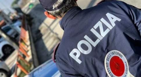 Mafia nigeriana, Polizia dell'Aquila smantella un'organizzazione: decine di arresti