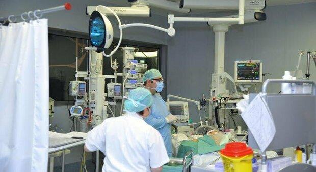 Covid, i malati meno gravi possono reinfettarsi più facilmente, la ricerca dell'Istituto europeo di oncologia»