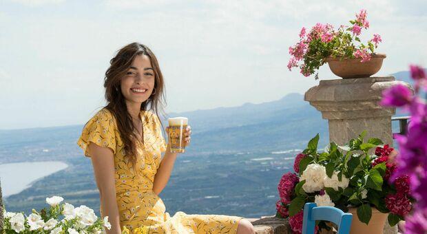 La birra preferita dalle donne: un'antica questione di genetica