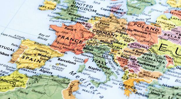 Welfare, in Spagna sistema nazionale ma gestione agli enti locali