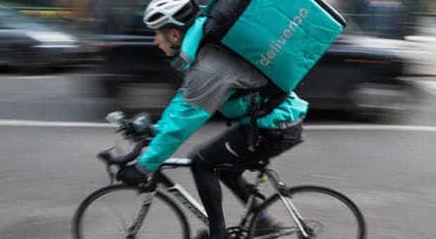 Rider fanno nomi vip, le aziende: 'Sconcertati da minacce'