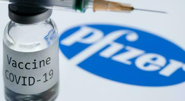 Donna vaccinata con vaccino cinese, riceve come seconda dose Pfizer