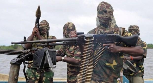 Nigeria, commando Boko Haram fa strage a funerale: oltre 60 morti