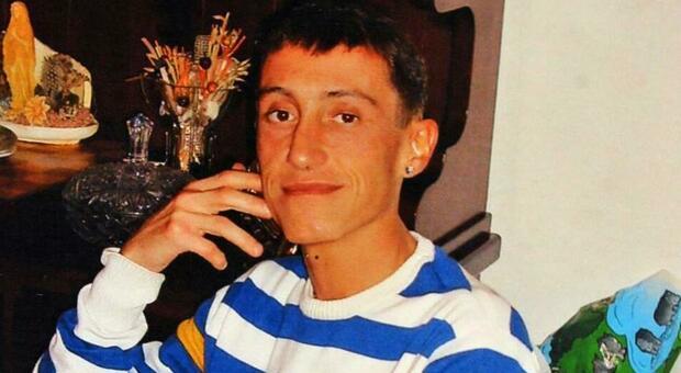 Caso Cucchi, pg chiede condanne a 13 anni per i due carabinieri