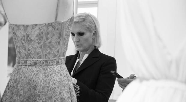 Dior, la sfilata di Lecce si farà a porte chiuse: «Ma sarà un vero show»