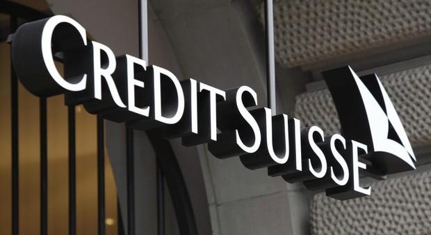 Credit suisse, la finanza cheide al fisco svizzero i nomi di 10mila clienti italiani