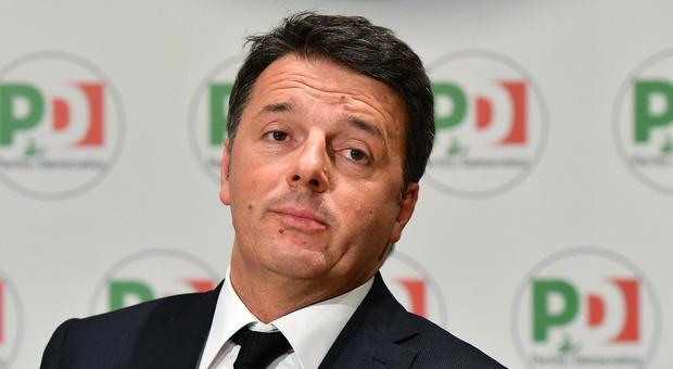 Matteo Renzi: «La durata del nuovo esecutivo? Sarà legata alla qualità della squadra»