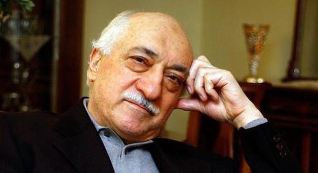 Turchia, Gulen: «Erdogan vuole estradizione per uccidermi»