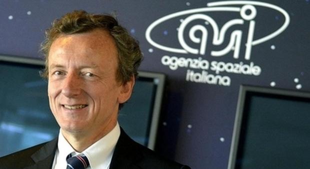 Molecole organiche su Marte, Roberto Battiston: «Ora è più forte l'attesa per la nostra missione Exomars»
