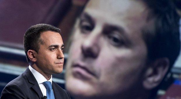 Siri, Conte tira dritto. La Lega: «Non è più arbitro»