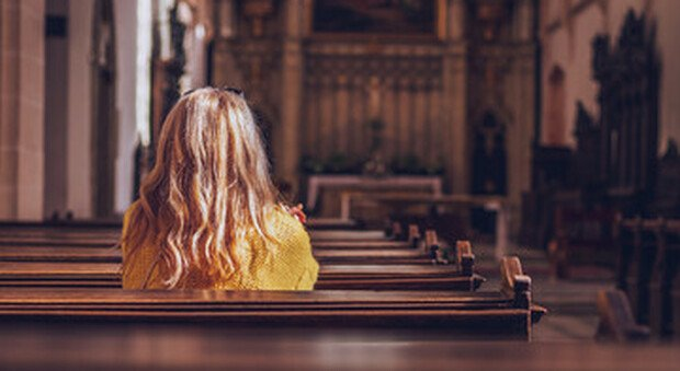 Le donne in Germania mettono in scacco la Chiesa, il Movimento 2.0 avanza e chiede riforme