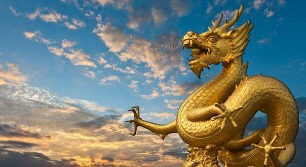 Cina, continua il giro di vite sulle aziende tecnologiche