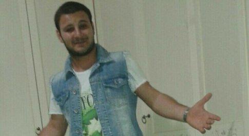 Scivola dal traliccio, avvolto dalle fiamme: Francesco muore a 25 anni. Choc a Pescara: «Il tuo sorriso non lo scorderò mai»