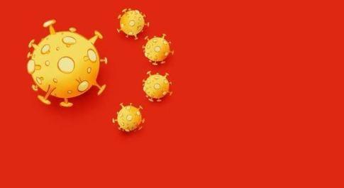 Coronavirus, la vignetta danese fa infuriare Pechino: «Un'offesa al popolo cinese»