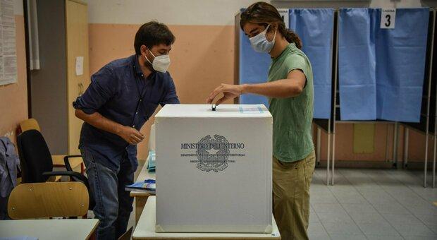 Elezioni regionali 2020, l'Italia torna al voto una sfida al Covid e al rischio astensione