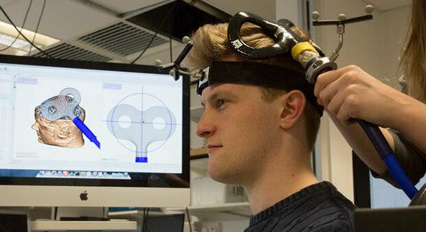 Traumi cranici diagnosticabili grazie a esame salivare rapido ideato da ricercatori italiani: testati giocatori di rugby, calcio e cricket