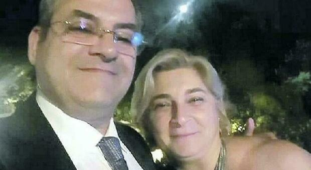 Marino, carabiniere spara alla moglie e si uccide: è morta anche la donna
