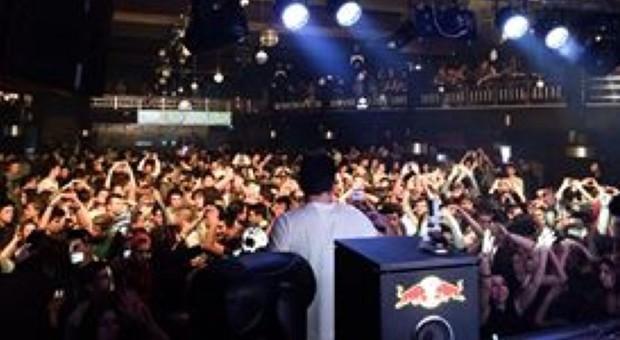Strage di Corinaldo, la discoteca Lanterna Azzurra è accatastata come magazzino, indagato anche il sindaco
