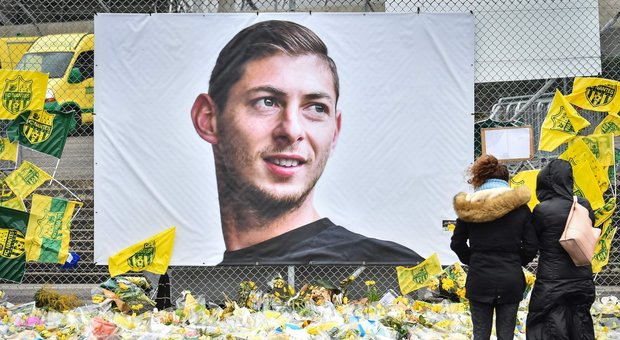 Emiliano Sala, la terribile verità dell'autopsia: