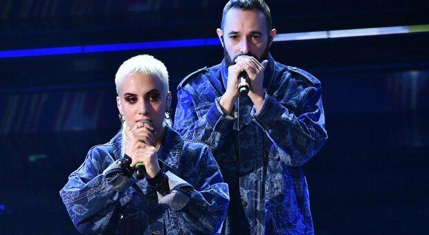 """Coma Cose, testo e significato di """"Fiamme negli occhi"""": canzone Sanremo 2021"""