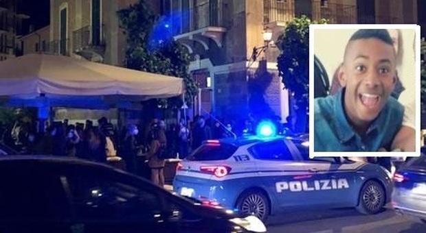 """Daspo dai locali pubblici per i violenti: arriva la norma """"Willy"""" nel nuovo decreto Sicurezza"""