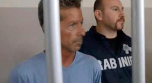 Yara, la difesa all'attacco: «Una foto satellitare del campo di Chignolo scagiona Bossetti»