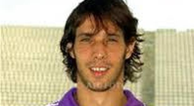 Arezzo, muore il figlio dell'ex calciatore Bacis: a 8 anni è precipitato dal terzo piano