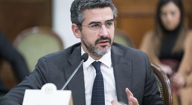 "Dl Rilancio, Fraccaro: ""Ecobonus trainerà l'economia"""