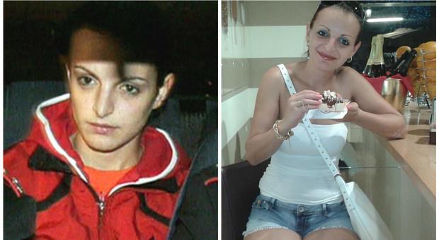 Roma, uccise Vanessa Russo con un ombrello nella metropolitana: Doina Matei è libera e posta foto su Facebook