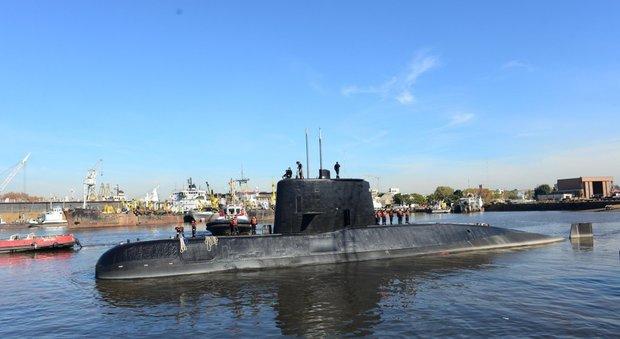 Sottomarino scomparso, si teme il peggio: «Ancora nessuna traccia dall'equipaggio»