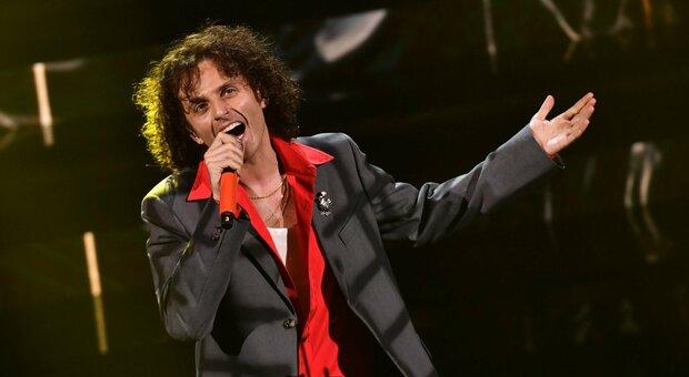 Ghemon, testo e significato di Momento perfetto: la canzone di Sanremo 2021