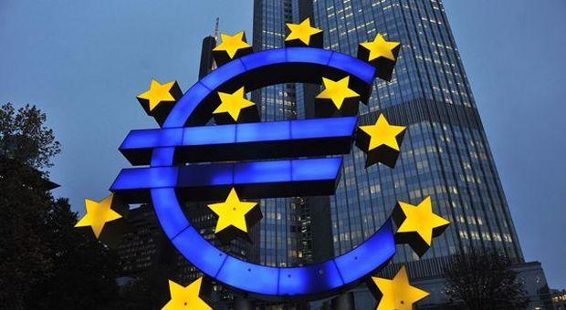 Bce, la conferenza stampa di Mario Draghi: il protezionismo pesa sulla crescita