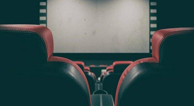 Cinema, l'anno della depressione: la pandemia è costata il 71% in meno di incassi alle sale