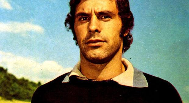 Si è spento Aldo Nardin, il portiere della Ternana che riconquistò la Serie A