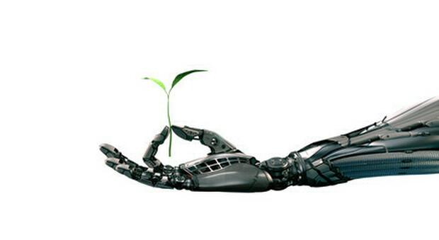 «Robot usati contro le carestie causate dal clima», l'annuncio di Ibm e Miscrosoft al convegno in Vaticano