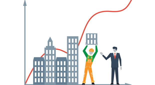 immagine Come calcolare il rendimento di un investimento immobiliare