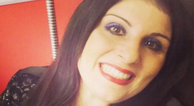 Bruciata viva dall'ex, Maria Antonietta a Chi l'ha visto? : «Le fiamme sono qualcosa di tremendo...»