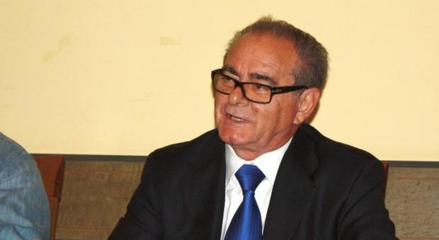 Pontinia: offese alla Boldrini, revocata la carica di assessore a Luigi Subiaco