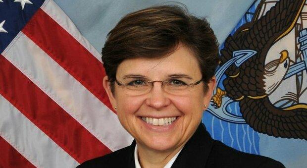 Una cappellana presbiteriana al Congresso Usa, la scelta annunciata da Nancy Pelosi