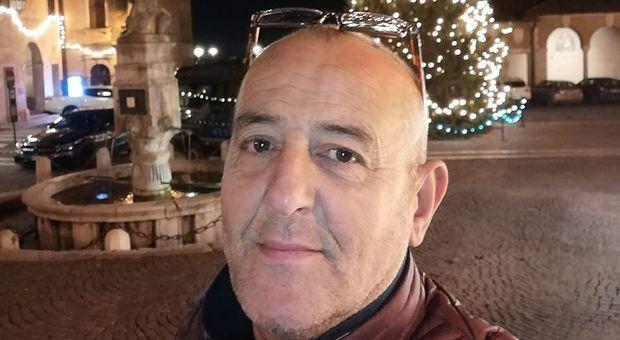 Silvia Romano, post choc del consigliere di Treviso: «Impiccatela»