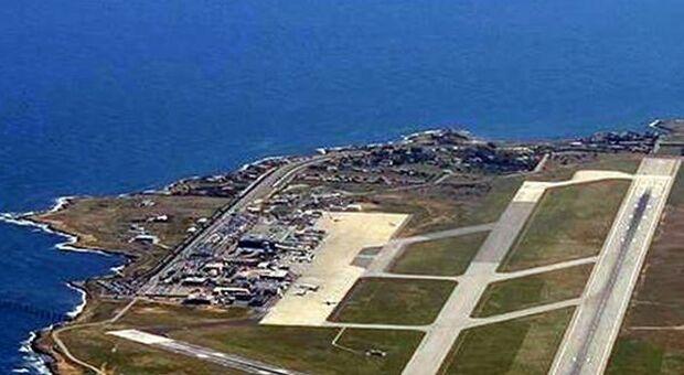 Aeroporto Palermo, Gesap ottiene finanziamento di 37 milioni con garanzia SACE