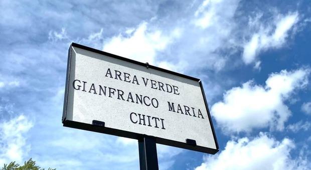 Orvieto. Le celebrazioni per il centenario della nascita di Padre Gianfranco Maria Chiti