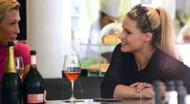 Pranzo Per Marito : Benedetta parodi ci ha invitati a pranzo a casa sua ecco il suo