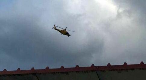 Bolzano, bimbo di 14 mesi muore dopo esser precipitato dal balcone del secondo piano
