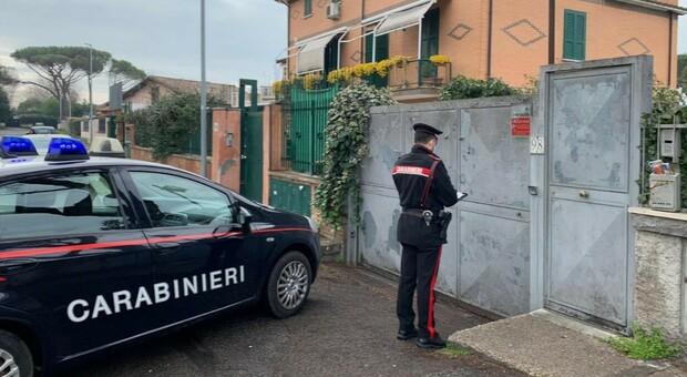 Covid party a Roma, balli caraibici vietati in un circolo privato: 39 persone multate dai carabinieri