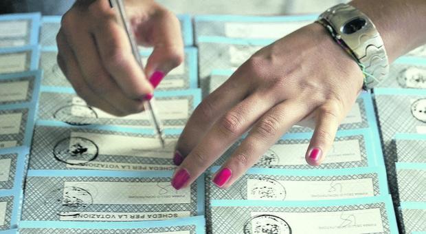 Calabria al voto il 26 gennaio 2020: election-day con l'Emilia Romagna