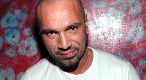 David Morales arrestato in Giappone per possesso di MDMA