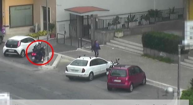 Traffico di droga ad Ardea, a processo ventotto esponenti del clan Fragalà