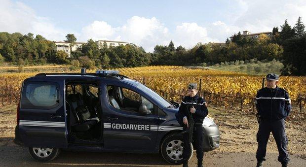 Montpellier, è un ex paracadutista il ricercato per il sanguinoso assalto alla casa di riposo per religiosi, esclusa la pista islamica